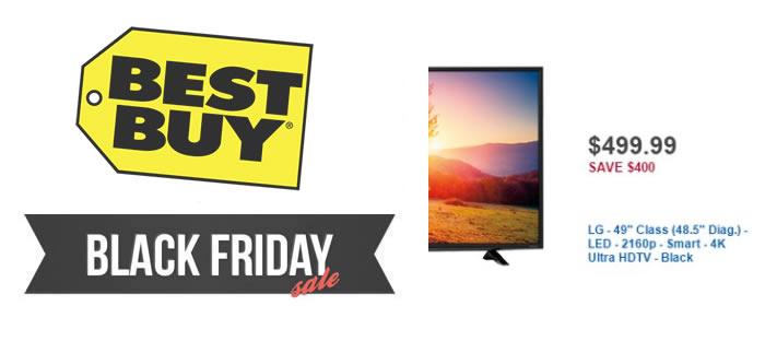 best-buy-black-friday-deal-8