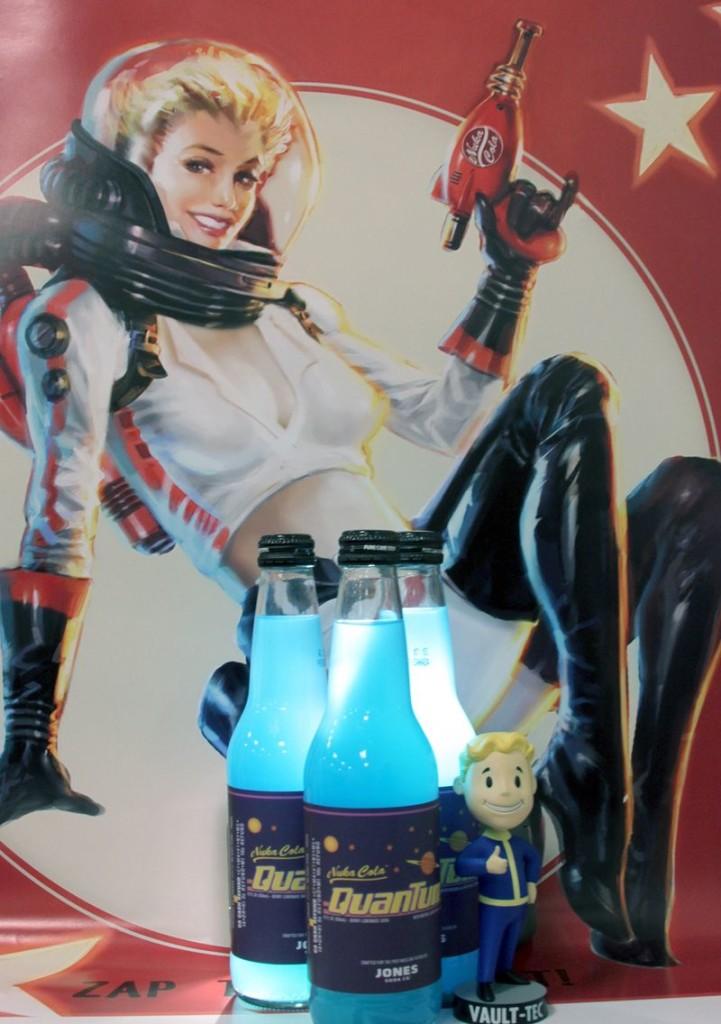 fallout-4-nuka-cola-quantum