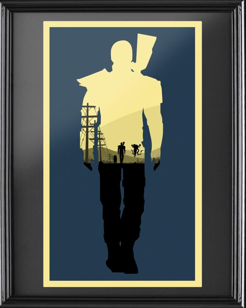 fallout-4-print