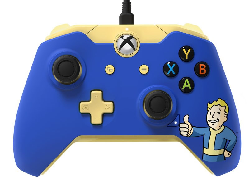 fallout-4-xbox-one-controller