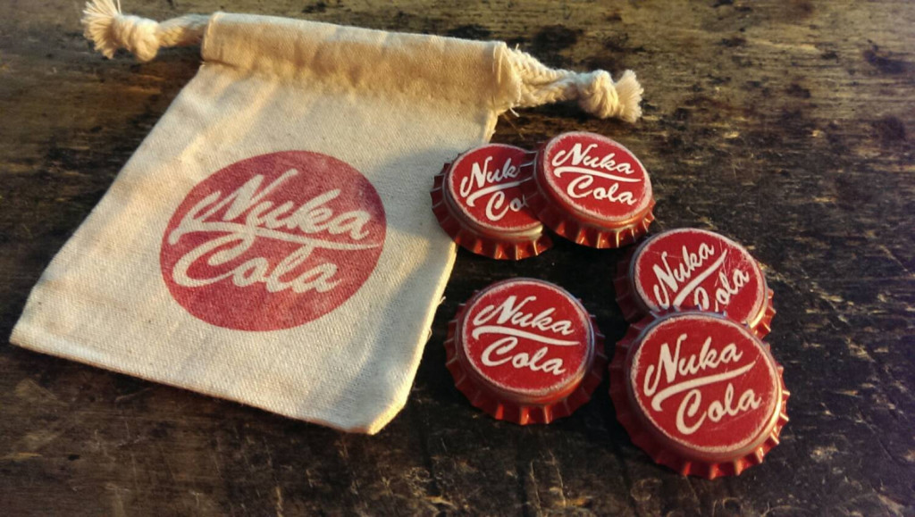 nuka-cola-caps