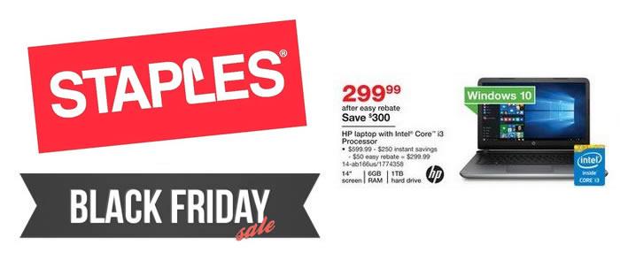 staples-black-friday-deal-1