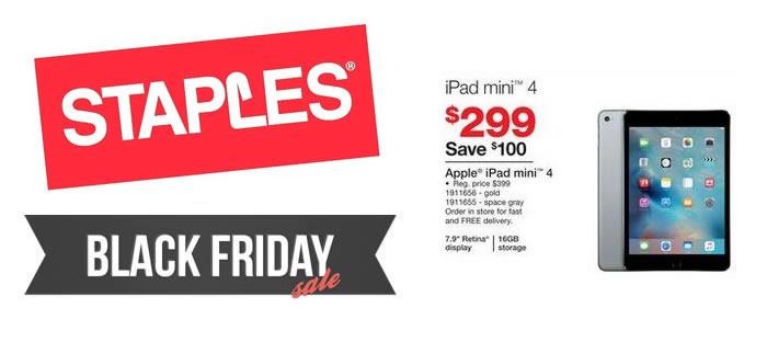 staples-black-friday-deal-2