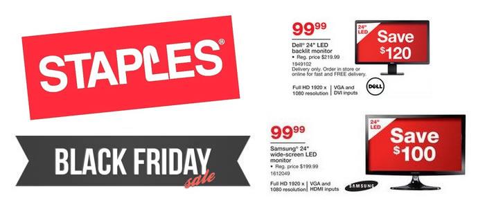 staples-black-friday-deal-3