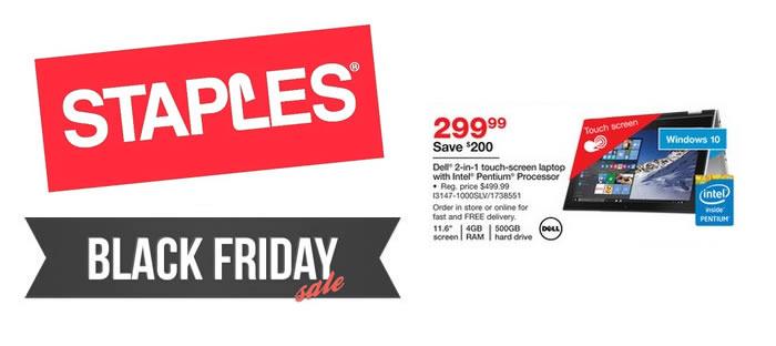 staples-black-friday-deal-4