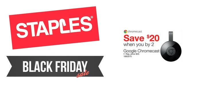 staples-black-friday-deal-5
