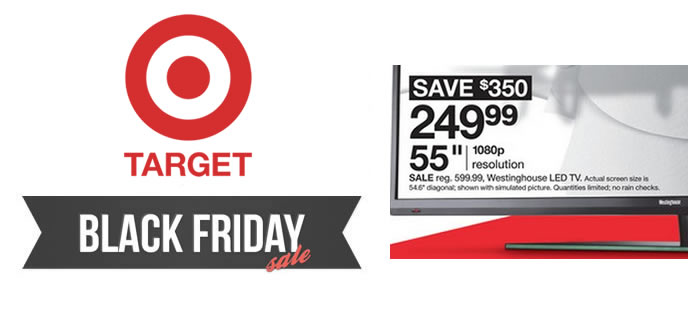 target-black-friday-deal-1