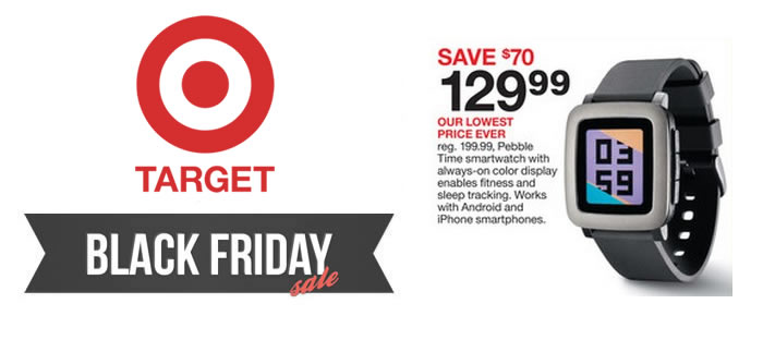 target-black-friday-deal-10