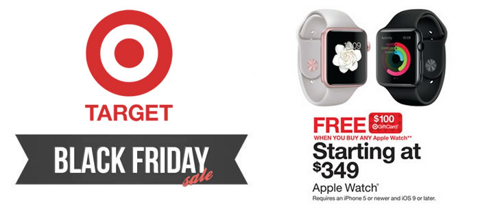 target-black-friday-deal-2
