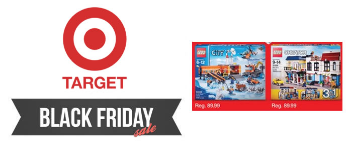 target-black-friday-deal-3