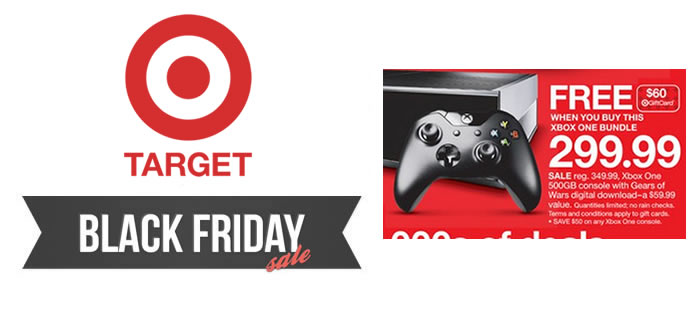 target-black-friday-deal-4