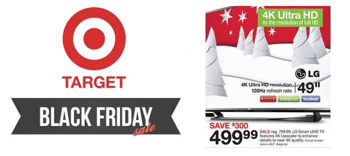 target-black-friday-deal-5
