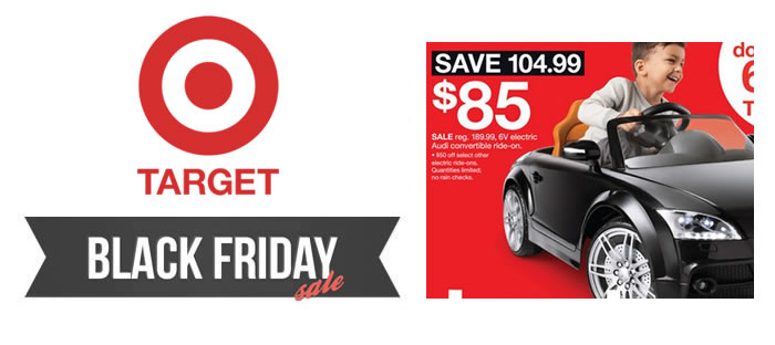 target-black-friday-deal-6