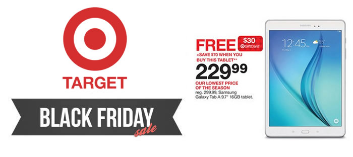 target-black-friday-deal-7