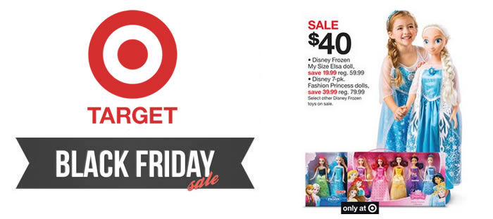 target-black-friday-deal-9