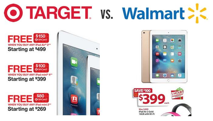 target-vs-walmart-ipads