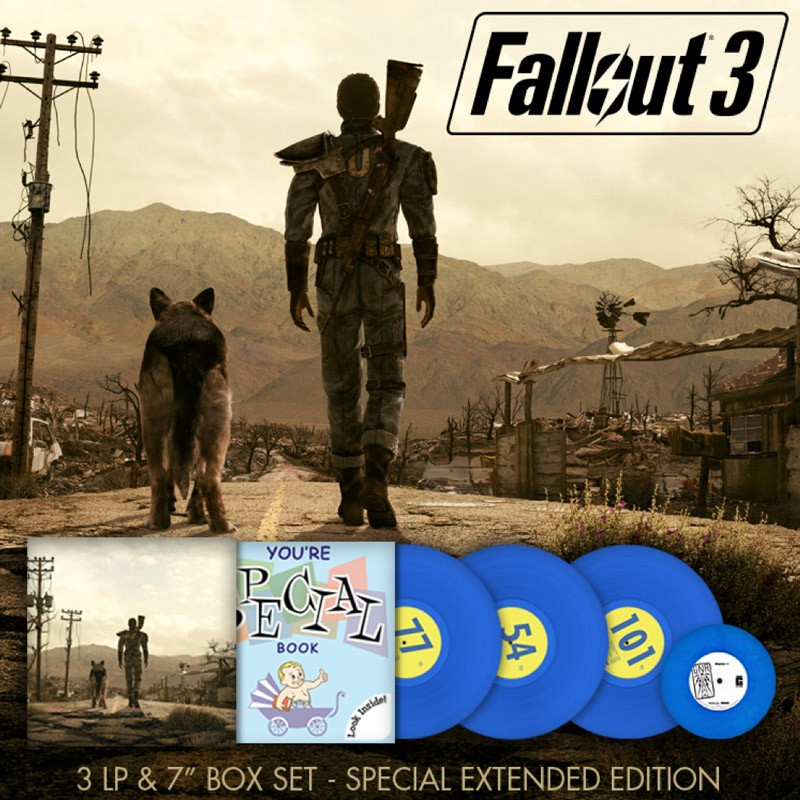 vinyl-soundtrack-fallout-3
