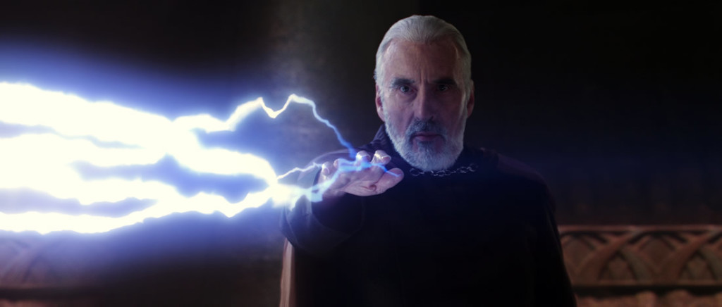 Dooku_Force_lightning