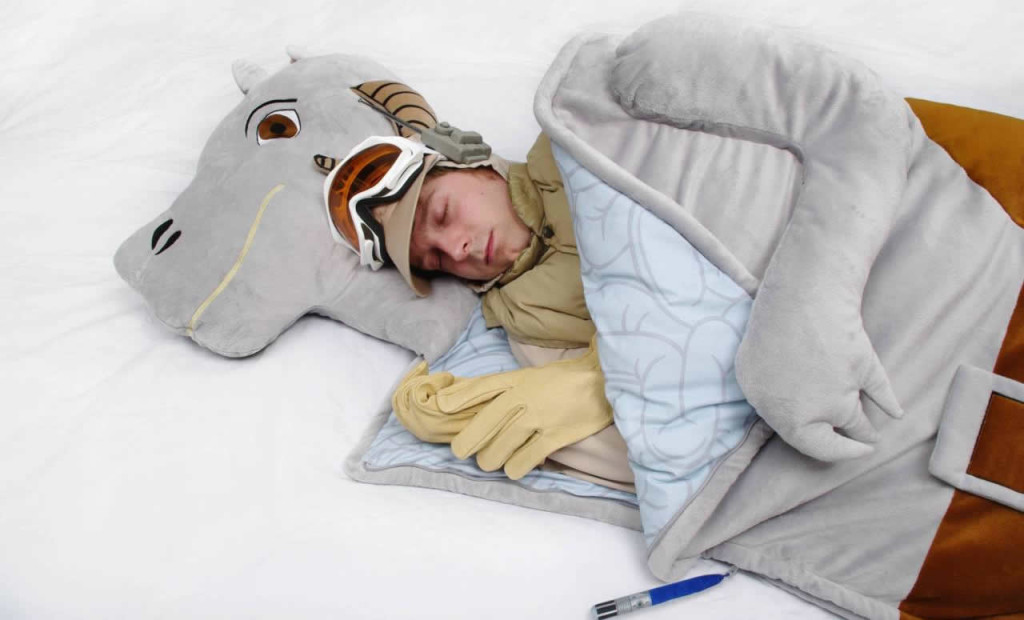 star-wars-tauntaun-bag