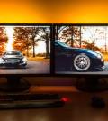 monitor-backlight