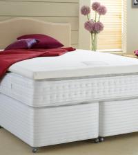 mattress-09