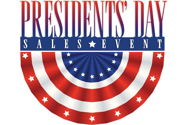 presidents-day-sales