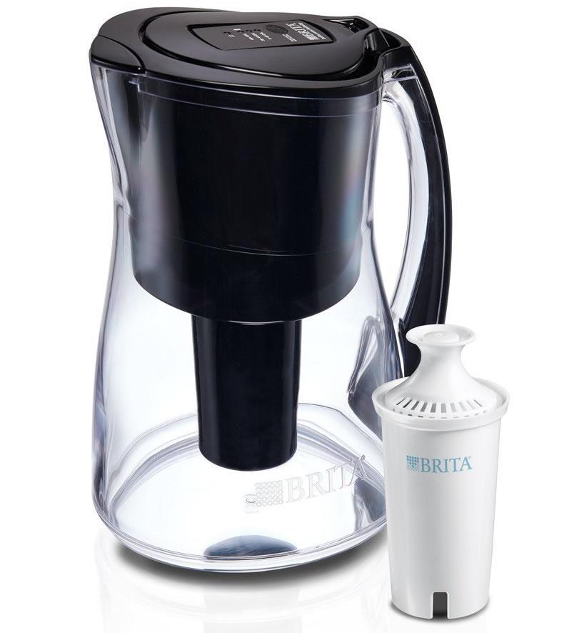 brita-smart-water-pitcher-3