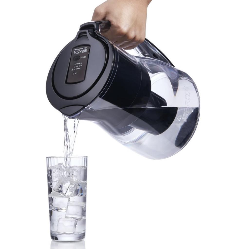 brita-smart-water-pitcher-4