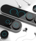 ekko-wireless-hi-fi-hub