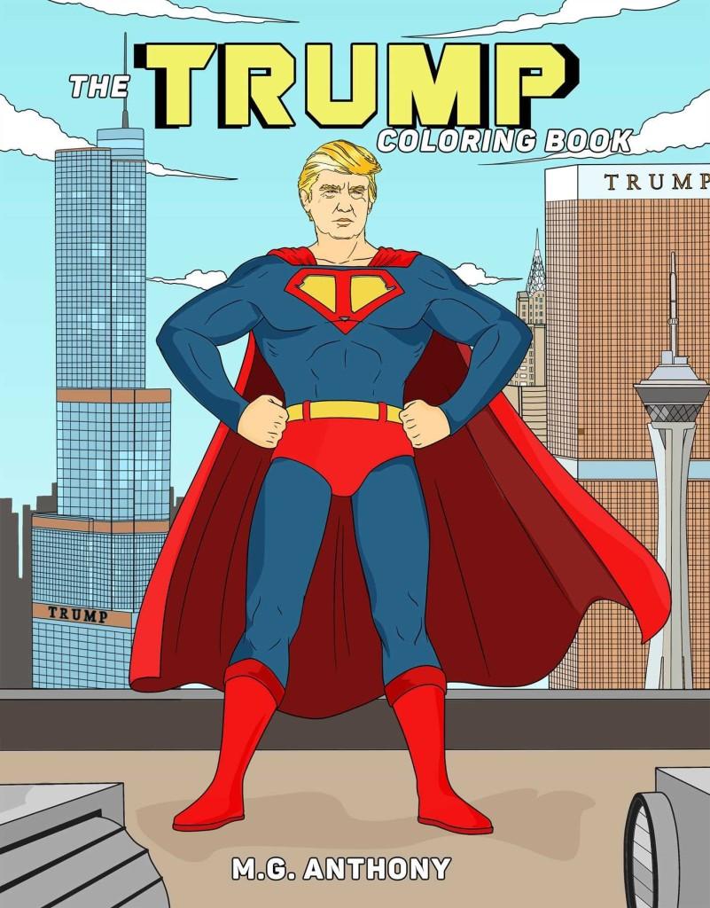 trump-coloring-book