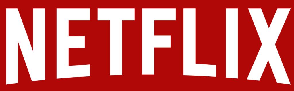 Sexual Movies On Netflix 2018