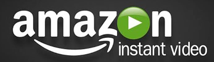 Amazon Instant Video (comparison) Diane on Since there is a discount for students I think it would be beneficial for Amazon to offer senior citizens a discount as well.