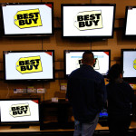 Best Buy launches free next-day shipping for holi...