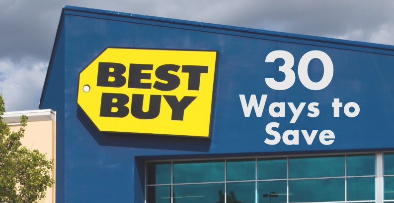 best-buy-ways-to-save
