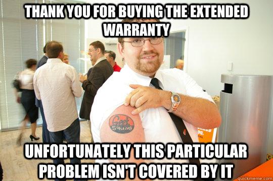 extended-warrenty-meme