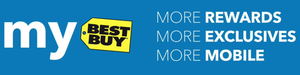 30 Ways to Save Money at Best Buy online and in store