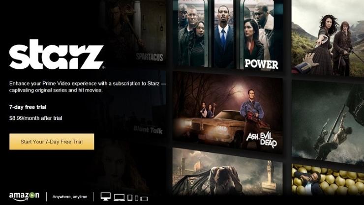 starz-streaming-amazon