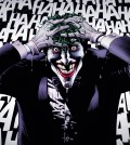 The Killing Joke 1