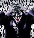 The Killing Joke 1