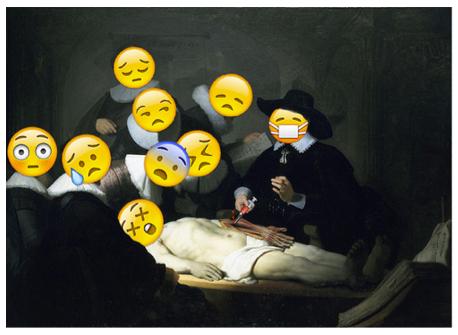 Art Meme 13