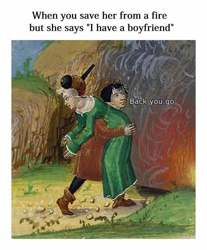 Art Meme 6