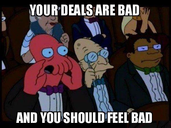 prime-day-deals-10