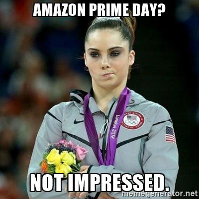 prime-day-deals-11