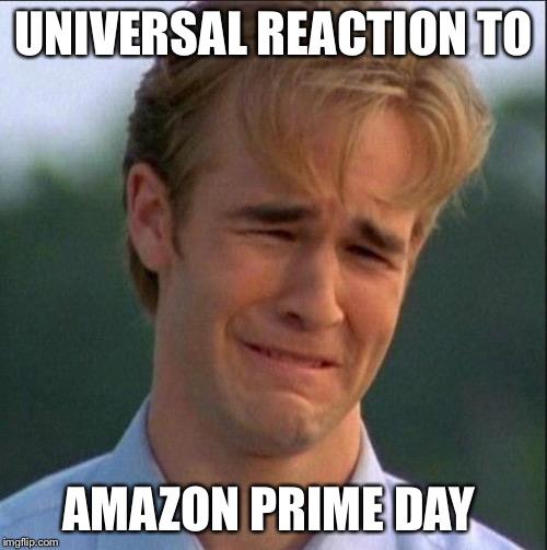 prime-day-deals-12