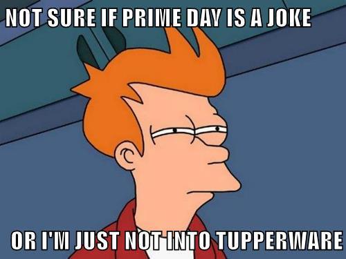 prime-day-deals-17