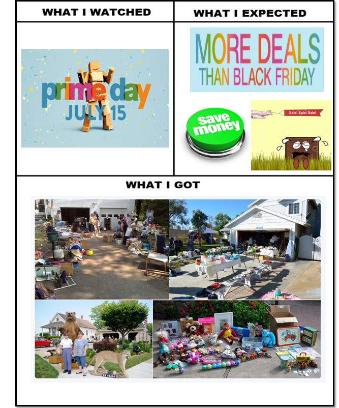 prime-day-deals-3