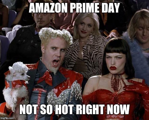 prime-day-deals-5