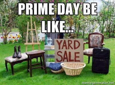 prime-day-deals-8