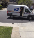 usps-throw