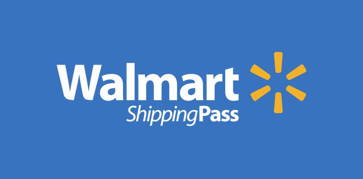 walmart-shippingpass